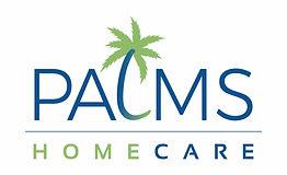 PalmsHomeCare.LogoFINAL.jpeg