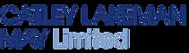 CLM logo_2019_2.png