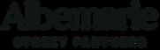 Albermarle Street Partners trademark image