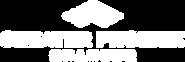 GPC_Logo_Horizontal_White_edited.png