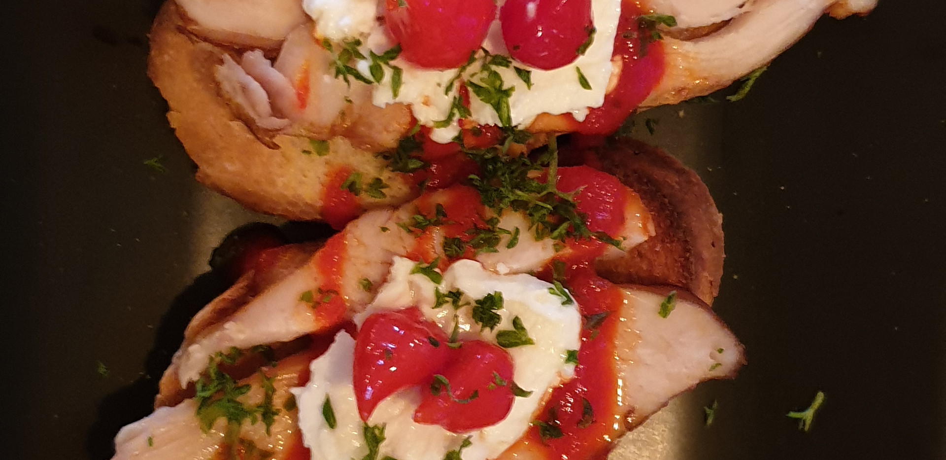 SmokedChicken-roastcapsicum-goatFeta.jpg