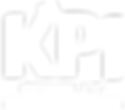 KPI Consult | Gestão de Resultados
