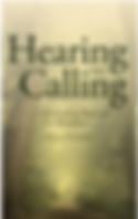 Hearing our Calling - Gill Coombs.png