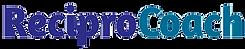 reciprocoach logo.png