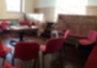 Meeting Room Milford haven.webp