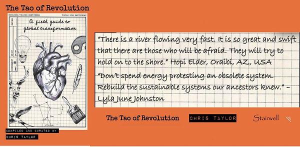 The Tao of Revolution.jpg