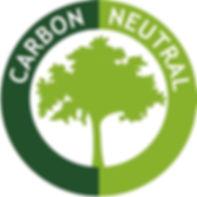 Carbon-Neutral-.jpg