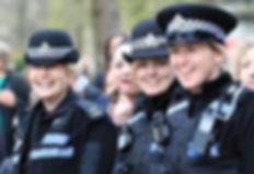 policewomen.jpg