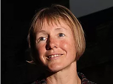 Gill Coombs.png