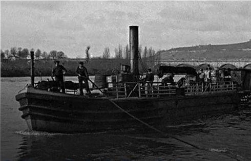 ancien bateau 01.JPG