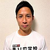 鈴木さんポートレート1_1.jpg