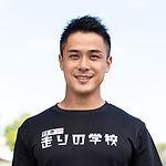 ポートレート和田2_1.jpg