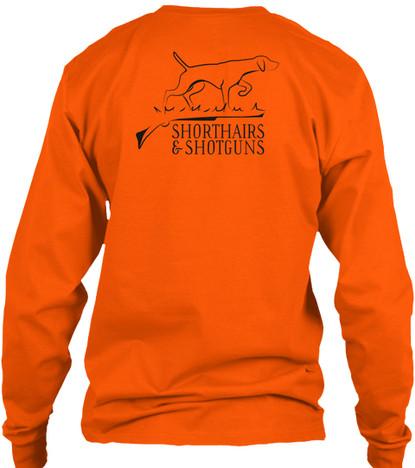 Logo Shirt 5