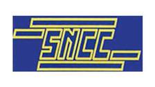 SNCC-400x250.jpg