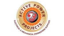 ACTIVE-POWER-300x185.jpg