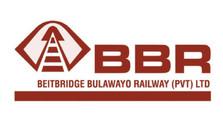 BBR-510x315.jpg