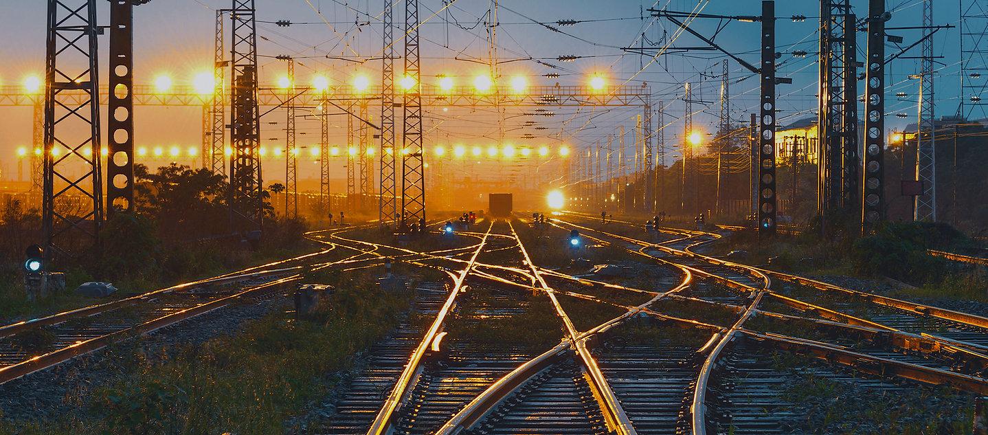 csm_iStock-491937473_Rail14c_300dpi_01_b