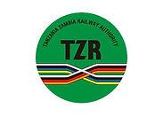 TZR-351x251.jpg