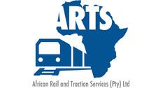 AFRICA-RAIL-TRACTION.jpg