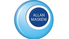 ALLAN-MASKEW-400x250.jpg