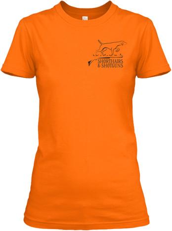 Logo Shirt 2