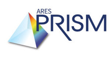 ARES-300x185.jpg