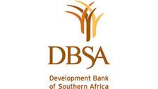 DBSA-400x300.jpg