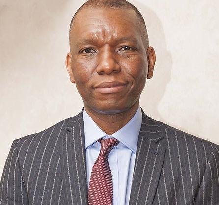 Eswatini_Railways_has_a_new_CEO_edited.j