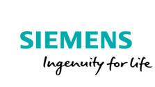 SIEMENS-400x250.jpg