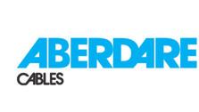 ABERDARE-400x250.jpg