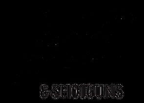 Shorthairs&Shotguns_R.png