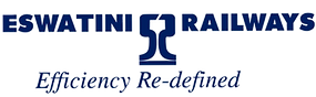 ESR-Corporate-Logo-1080x332_edited_edite