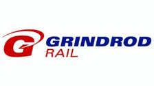 Grindrod-300x300.jpeg