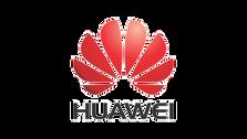 HUAWEI-1080x444_edited.png