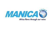 MANICA-510x382.jpg