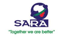 SARA-400x284.jpg