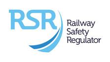 RSR-510x315.jpg