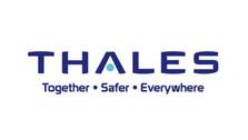 THALES-400x250.jpg