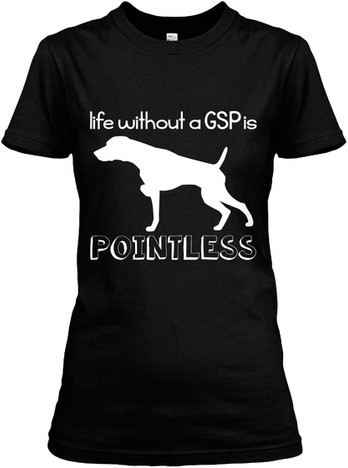 Pointless 1