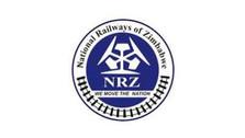 NRZ-400x250.jpg
