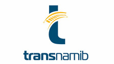 TransNam-Story-(a).jpeg