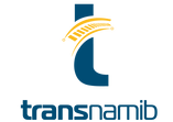 TN-Website-Logo.png