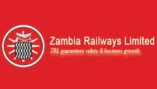 ZAMBIA-RAILWAYS-LIMITED-400x250_edited.j