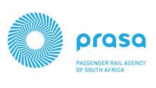 PRASA-510x382.jpg