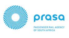 PRASA-400x300.jpg