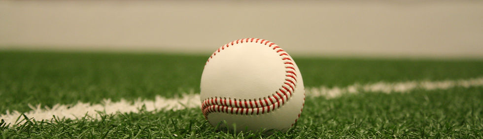 Baseball-On-Field-edited.jpg