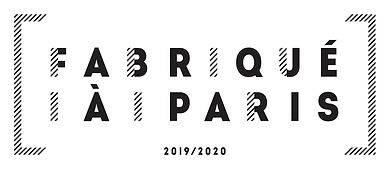 Label_fabrique_paris_2019_20.jpg
