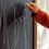 Thumbnail: Tour d'observation Montessori MIAOUH WAOUH