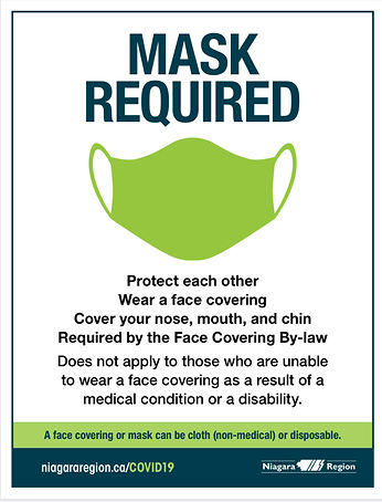 Mask Required Poster - NRPH.jpg