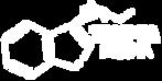 Trypta logo white.png